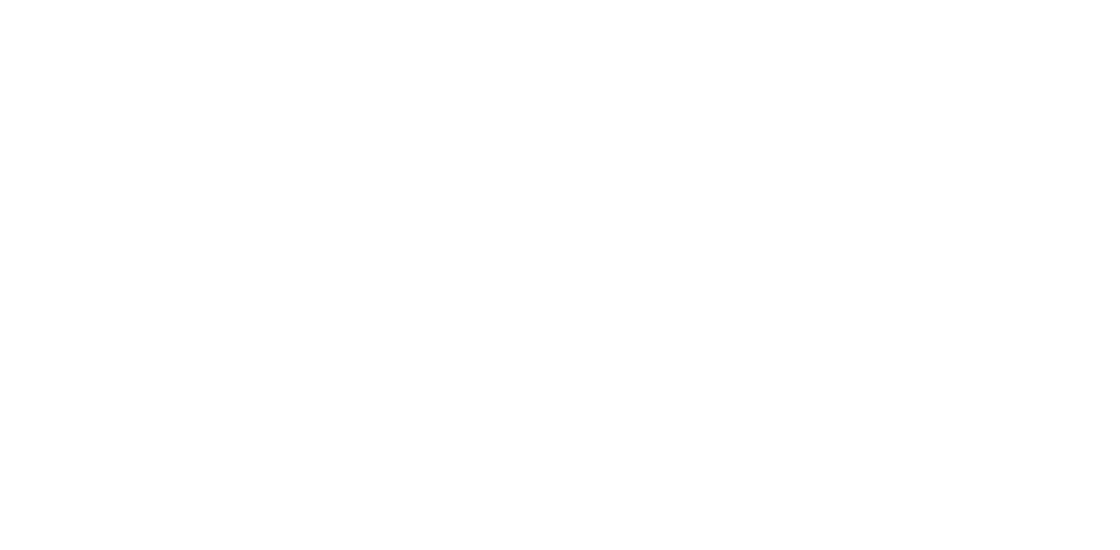 Clinica Dental Tarrio