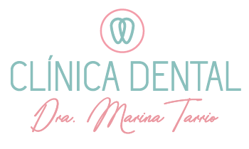 Clinica Dental Tarrio